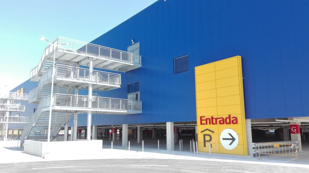 ikea-fachada-term-2