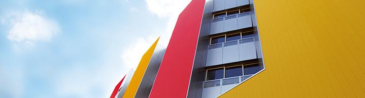 fachadas arquitectonicas ventiladas